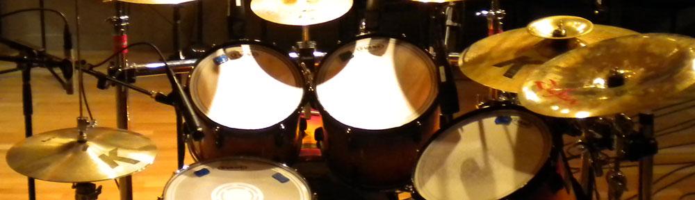 Drums2-Opus-Banner