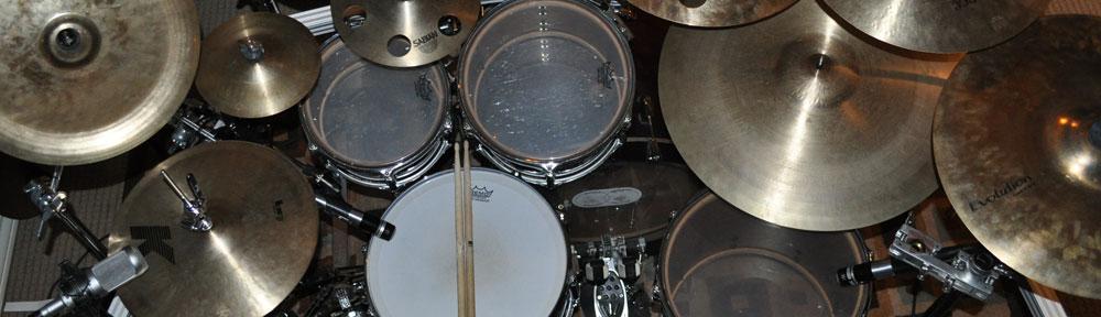 Drums3-Opus-Banner