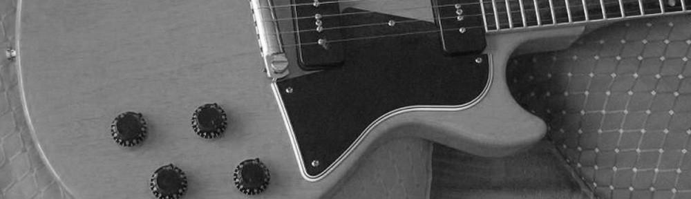 cropped-Opus-Studios-Gibson2-Banner.jpg
